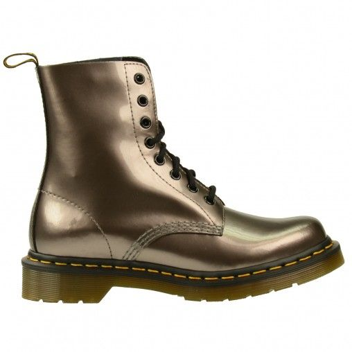 SACHA // Dr. Martens €144,95 Limited!