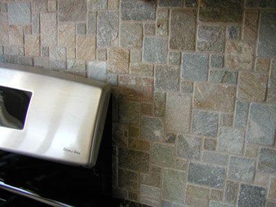 backsplash tiles for kitchen | Kitchen Backsplash Ideas | Tile Backsplash