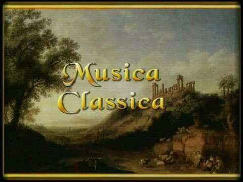 Giacomo Puccini - Madama Butterfly -  Humming Chorus.mpg