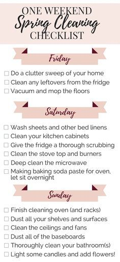 Best Images About Squeaky Clean On Pinterest Cleanses