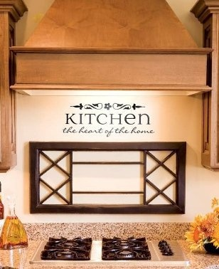 Uppercase Living for your kitchen Https://brookebeney.uppercaseliving.net Order online today!