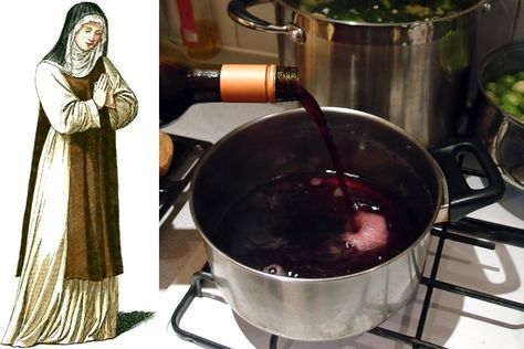 Úžasný nápoj, ktorý lieči srdcové ochorenia! Tajomstvo, ktoré bolo ukryté po celé stáročia! | TOPMAGAZIN.sk