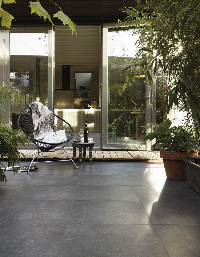 vtwonen collection 2014-2015 photographer: Jansje Klazinga stylist: Frans Uyterlinde #vtwonen #magazine #interior #collection #outdoorliving #tile