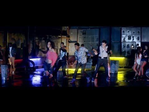 ▶ Trevor Jackson - Drop It [Official Music Video] - YouTube