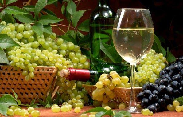 Bolile si defectele vinului