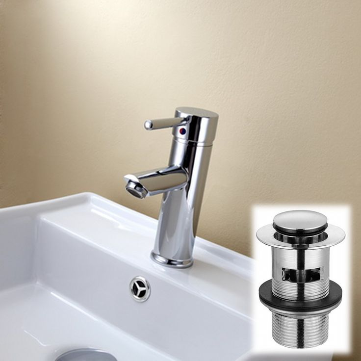 Glass Bathroom Sinks B&Q 74 best taps images on pinterest | kitchen taps, basin mixer taps