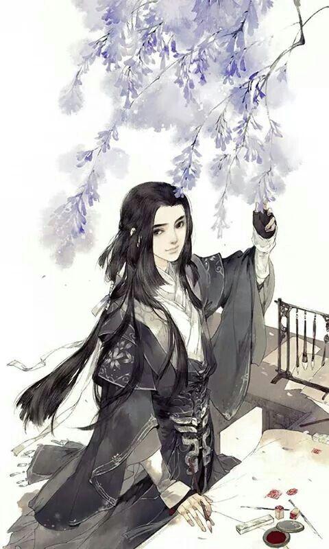 By Y Xuy