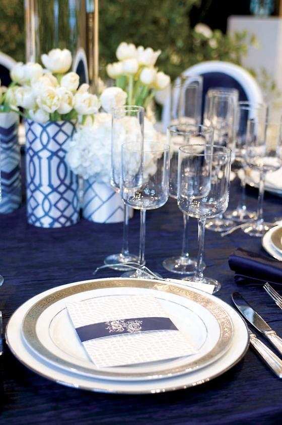 60 Best Images About Tablescapes On Pinterest