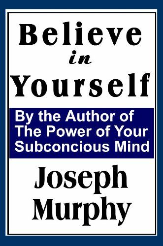19 best drseph murphy images on pinterest joseph murphy joseph murphy 1898 1981 the founder of the church of divine science produced books tapes and radio broadcasts on spiritual matters the historical fandeluxe Images