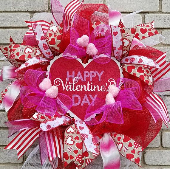 1412 best Be My Valentine..... Ideas images on Pinterest | Crowns ...