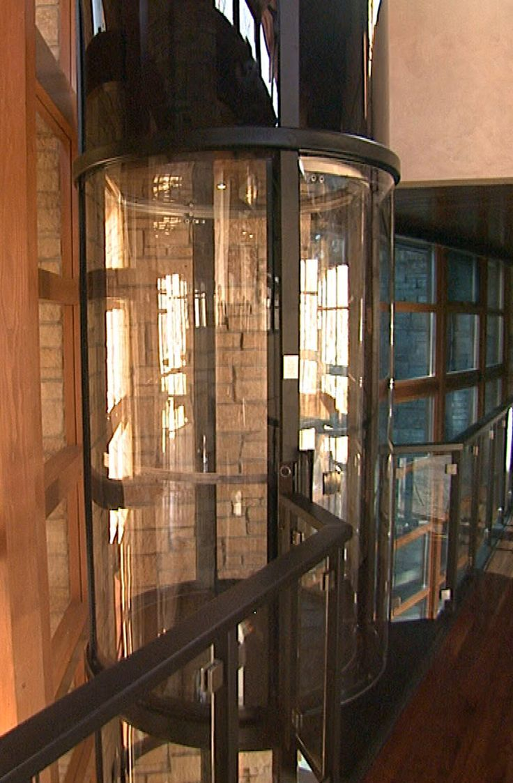 99 best home elevator images on pinterest cable freedom for Home elevator design