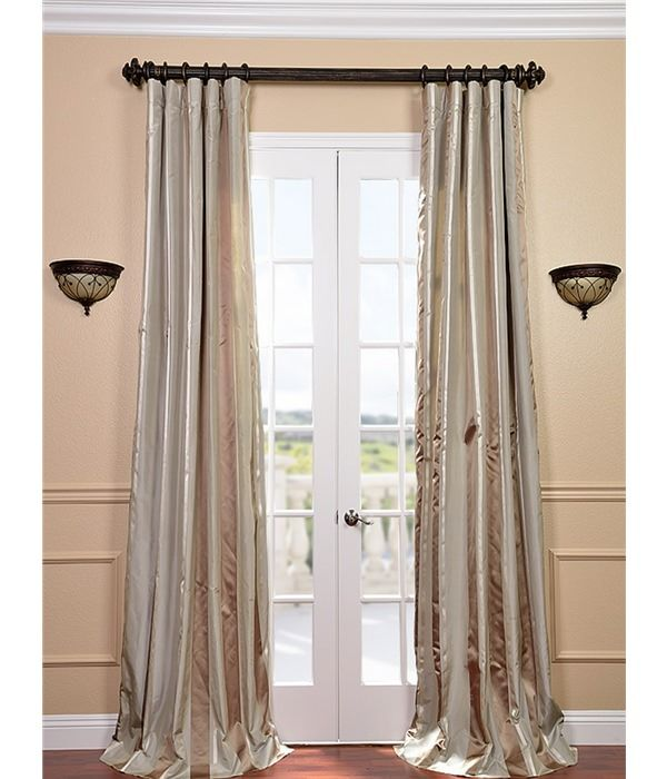1000 Ideas About Curtains And Window Treatments On Pinterest Curtains Window Drapes And