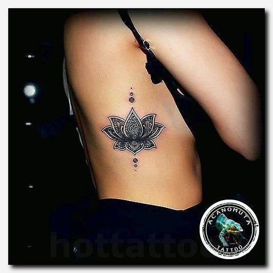 #tattooideas #tattoo best arabic tattoo designs, cover up tribal tattoos lower back, tattoo designs of animals, simple sun and moon tattoo, wales tattoo designs, bicep tattoo sleeve, small foot tattoos for women, navel piercing, m scorpio tattoo, realistic tiger tattoo, one word tattoo ideas, japanese lotus flower, japanese bird tattoo designs, tattoo skull mexican, tattoo jesus cross, tattoo designs with names #tattooswomenssleeve