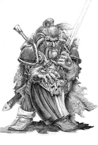 dwarf_sorcerer.jpg (340×499)