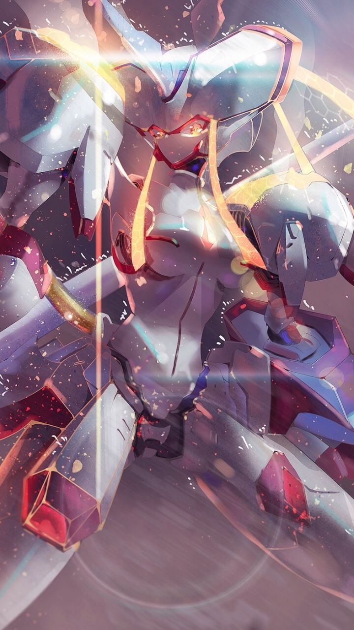 Check The Link In The Bio To Download Hd Wallpapers Pc Phone Anime Darling In T In 2020 Cute Anime Wallpaper Anime Wallpaper 1920x1080 Darling In The Franxx