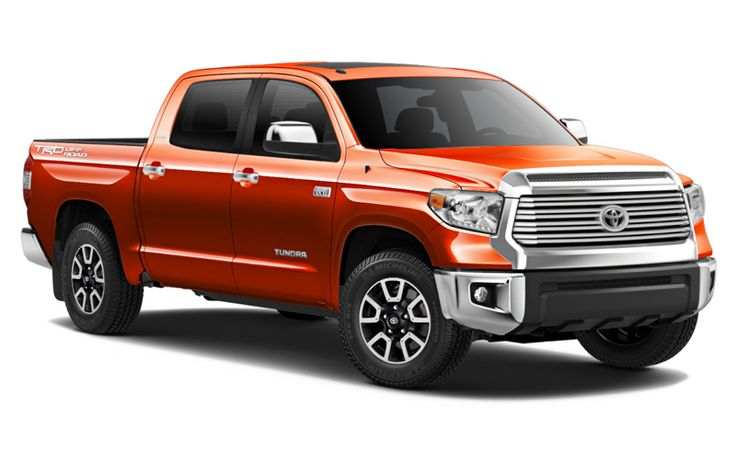17 best ideas about toyota tundra specs on pinterest toyota tundra price toyota truck models. Black Bedroom Furniture Sets. Home Design Ideas