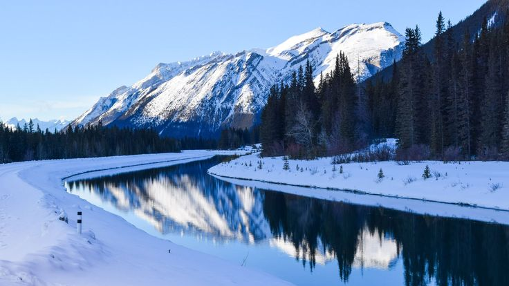 9 great things to do in Alberta, Canada, in winter | Metro News