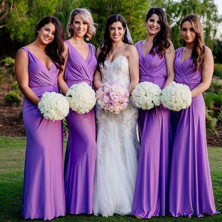 угловые свадьба в двух цветах фото магните холодильник плотно