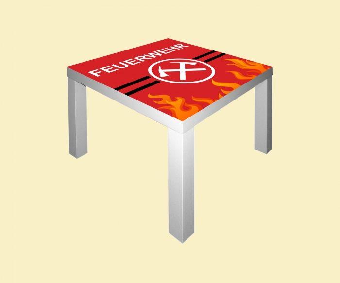Dressing Table Organizer Ikea ~ 1000+ images about Kinderzimmer Möbel on Pinterest  Loft beds, Ikea