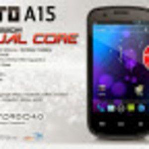 10 Hp Android 3G Murah dibawah 1Juta november 2013 , Smartphone dengan harga murah dibawah 1 jutaa...