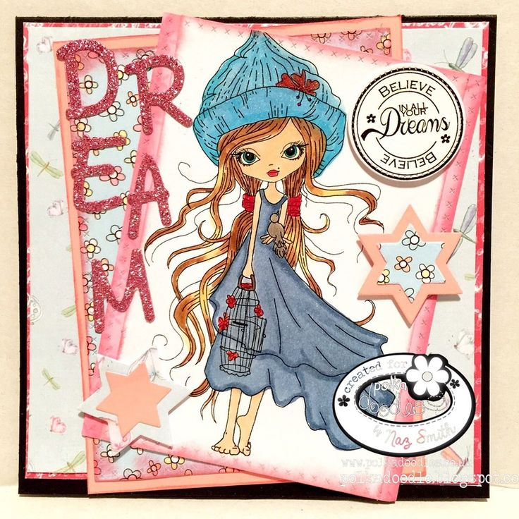 My Card for Digi Choosday Crafting Challenge  http://digichoosday.blogspot.com.au/ More details on my blog http://sasayakiglitter.weebly.com/