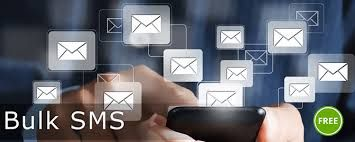 Dove Soft, a #1 bulk SMS marketing company in Mumbai, India provides flexible bulk SMS packages to best suit individual client requirements. The company provides the bulk SMS service with a higher end interface to send & receive messages instantly.  #bulksms