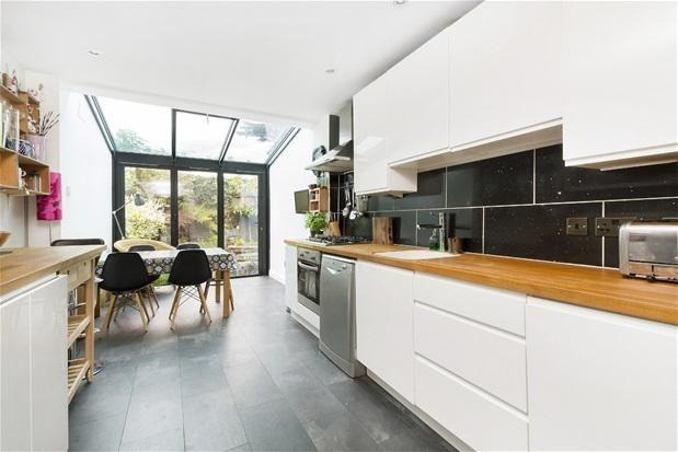 I found this on rightmove kitchen pinterest property for Kitchen ideas rightmove