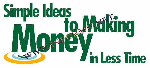 Start Making Money Online If you're new to the internet or in particular to making money online then this article will set you on your way to identifying the best ways to do this. By the end of this article you should have an insight in how to make money online and fast.   #Blog Post Idea #Create a blog #earn $100/day #Earn Money #Earn Money From Blog #earn money from clickbank