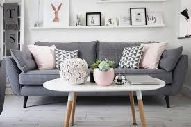 Image result for french connection sofa
