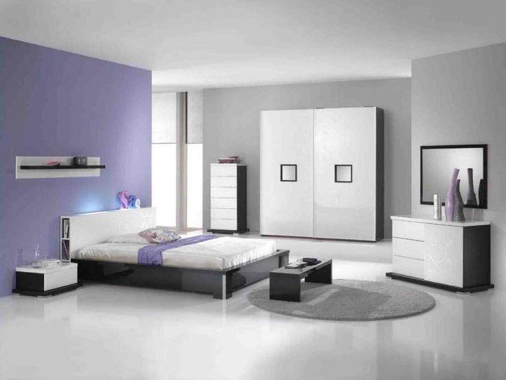 best 25+ contemporary bedroom furniture sets ideas on pinterest
