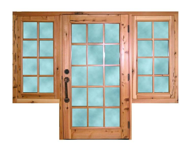 83 best images about yard ideas on pinterest for Custom windows and doors