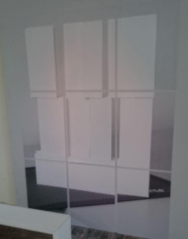 Koolhaas OMA - De Rotterdam - http://www.zindzizwietering.com/6582492/160000m2