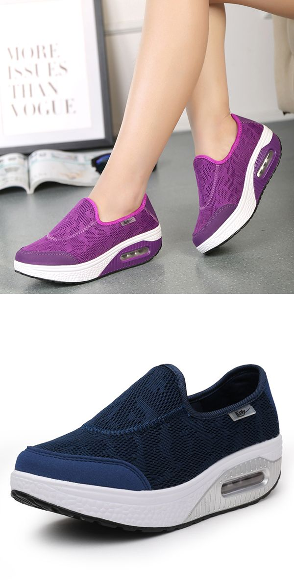 Shoes For Women Plantars