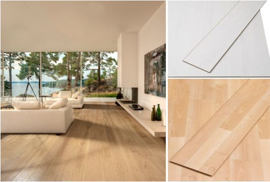 29 best home floor options images on pinterest. Black Bedroom Furniture Sets. Home Design Ideas
