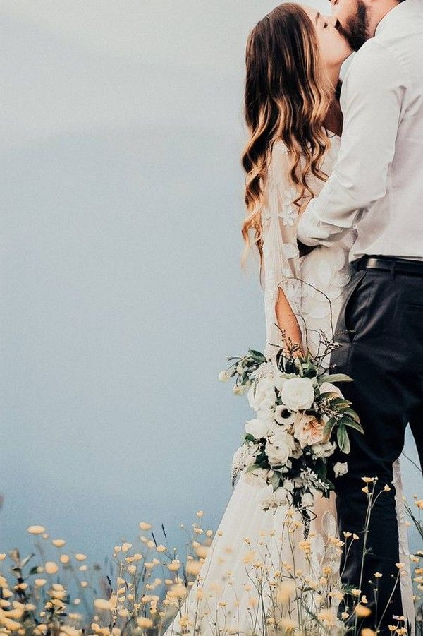 Whistler Elopement wedding photo ideas  #wedding #weddingideas #weddingphotos