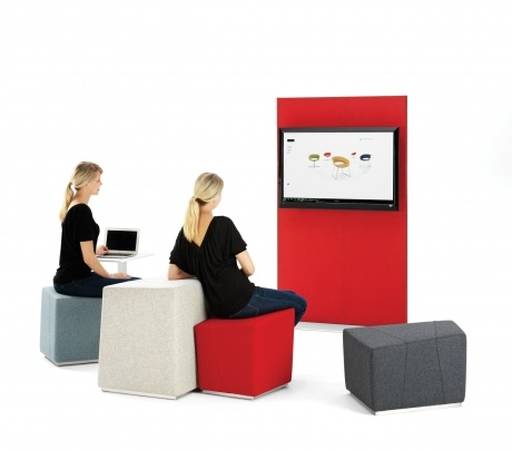 71 best learn images on pinterest meeting rooms for International seating and decor