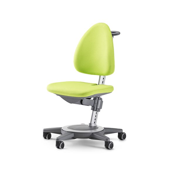 #moll #Maximo #kinderdrehstuhl #Chair #forkids #kidsdesign #burncalories