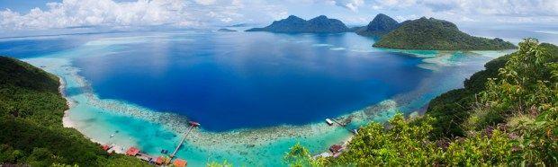 Tun Sakaran Marine Park | Borneo | Semporna | Schnorchelvideo :http://www.fotografen-wuppertal.de/tun-sakaran-marine-park-borneo-semporna/