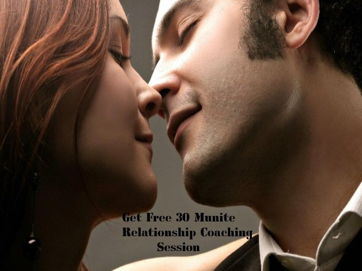 Kissing tips increasing emotional, physical, intimate bond between couples  to improving sexual connection and satisfaction. Increased intimacy through  4 ...