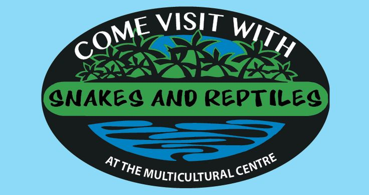 Snakes and Reptiles From Edmonton Reptiles Parties Inc. On Saturday March 14th from 10:30 a.m.-12 p.m. At the Multicultural Heritage Centre $5 per child. For information call 780 963-2777 or click here to email.