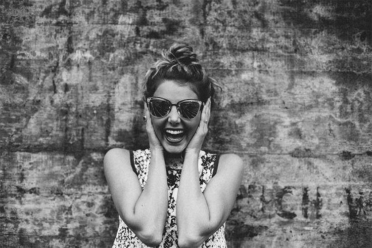 Bienvenida al blog de la nueva web de La Óptica Online, tu tienda online de lentillas y gafas de sol / graduadas
