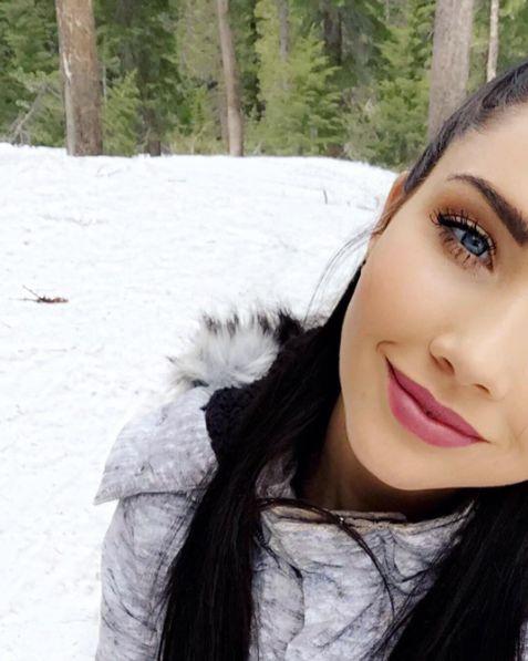 Nasty little girls порно русское