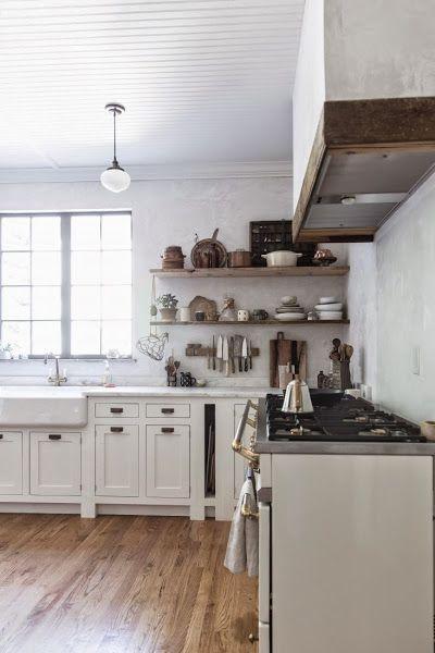 17 mejores ideas sobre presupuesto para remodelación de cocina en ...