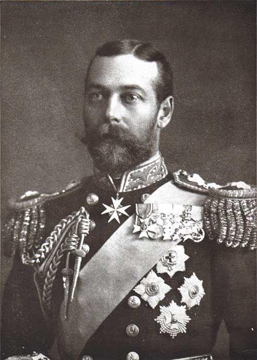 Allied leaders of World War I - Wikipedia