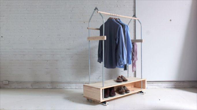 Best 10 Boutique Displays Ideas On Pinterest Gift Shop