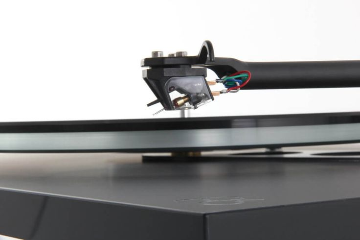 Rega Planar 6: Έρχεται νέο πικάπ - SOUND VISION