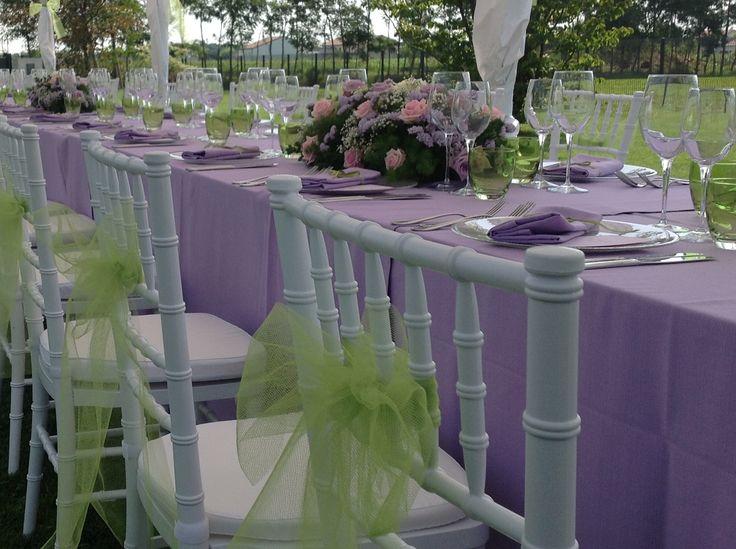 Sedie marroni ~ Best sedie catering banqueting images banquet