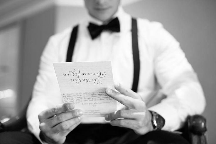 Before you walk down the aisle, consider sending a letter to your partner as a lovely reminder of how excited you are to marry them.  We would be grateful to be a part of your special day: https://www.adagiodj.com/  #love #marriage #ceremony #letter #wedding #groom #bride #adagiodjay #weddingdj #dj #saintpaulwedding  Photo Credit: erin johnson photography http://www.erinjohnsonphotoblog.com/