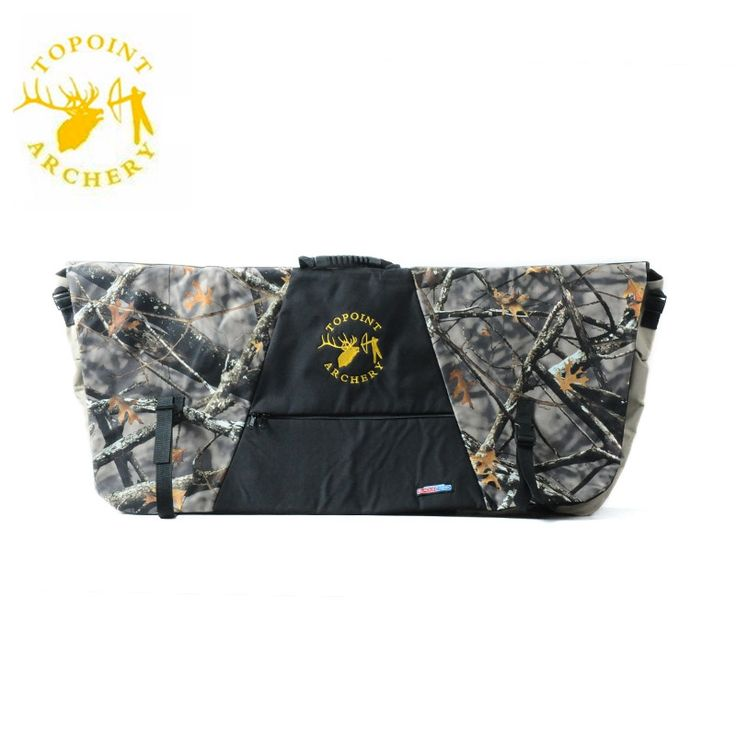 59.85$  Watch now - http://alicu9.shopchina.info/go.php?t=32371724943 - Topoint Archery Soft Compound Bow Cases 59.85$ #magazine