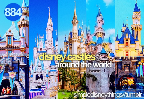Someday I Will Get To See All Of Them Walt Disney World Pinterest Disneyland And Parks